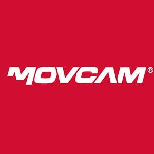 Profile picture for Movcam