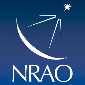 Profile picture for NRAO Outreach