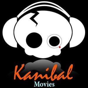 Profile picture for Kanibal