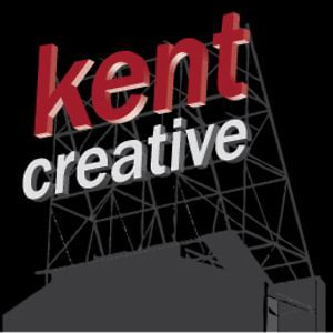 Profile picture for Kent Creative