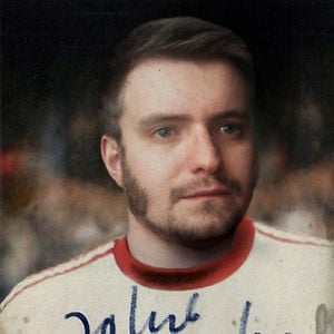 Profile picture for Jakub Kaminski