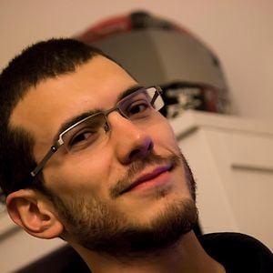Profile picture for robertofera