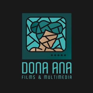 Profile picture for Dona Ana Films & Multimedia