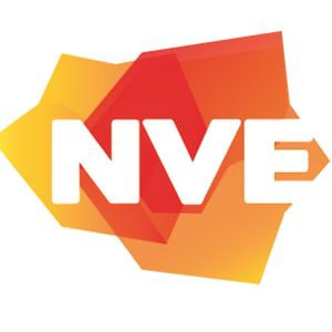 Profile picture for NVE: The Experience Agency