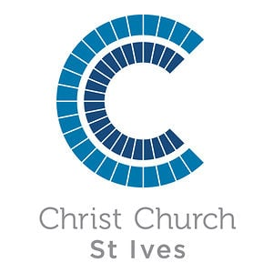 Profile picture for Christ Church St Ives