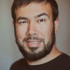 Profile picture for muslim_video