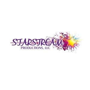 Profile picture for Starstream Productions, LLC
