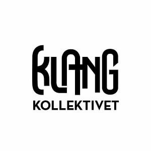 Profile picture for Klangkollektivet