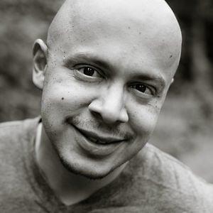 Profile picture for Guillermo Ubilla