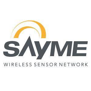 Profile picture for SAYME Wireless Sensor Network