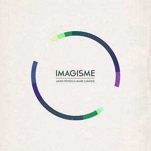 Profile picture for Imagisme