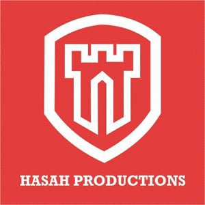 Profile picture for Hasah Productions