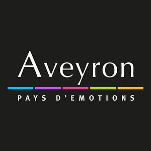 Profile picture for Tourisme Aveyron