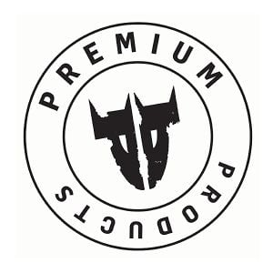 Profile picture for Premium Products