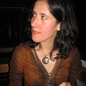 Profile picture for Filipa Costa