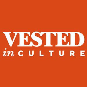 Profile picture for Vested In Culture