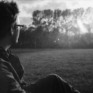 Profile picture for Thilo David Heins