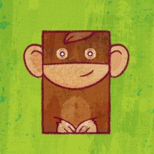 Profile picture for Gonzalo Tapia