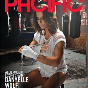 Profile picture for PacificSD
