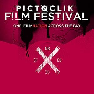 Profile picture for Pictoclik