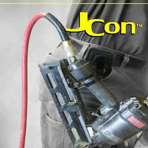 Profile picture for JCon Tools