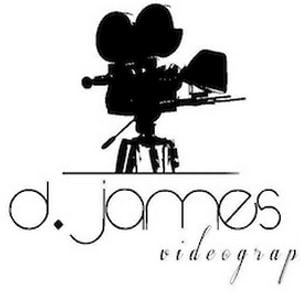 Profile picture for djamesvideography
