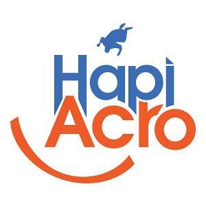 Profile picture for HapiAcro