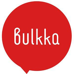 Profile picture for Bulkka