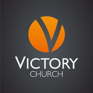 Profile picture for Victory Church