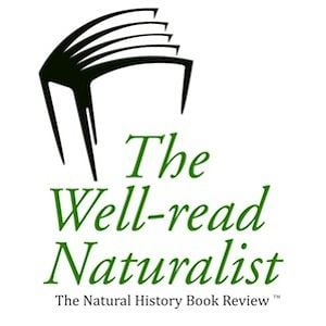 Profile picture for The Well-read Naturalist