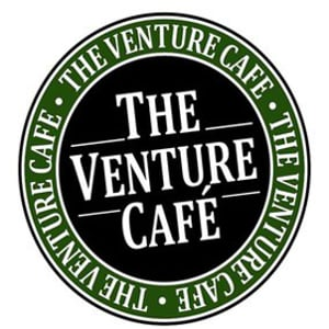 Profile picture for Venture Cafe