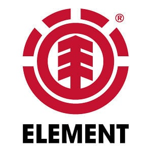 Profile picture for Element Australia