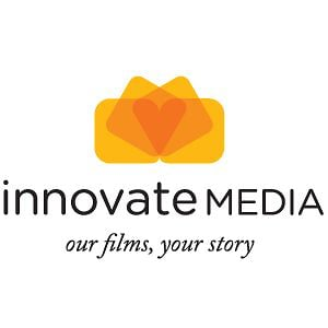 Profile picture for Innovate Media