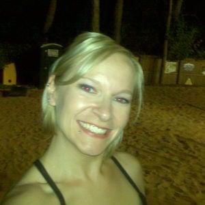 Profile picture for Elisha Jo