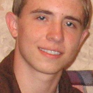 Profile picture for yustas