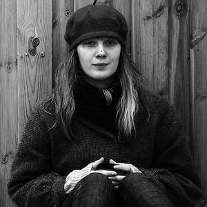 Profile picture for Sunniva Eir Tangvik Kveum