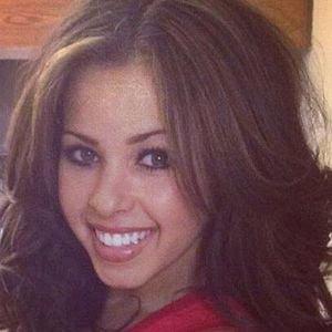 Profile picture for Adriana Andrea