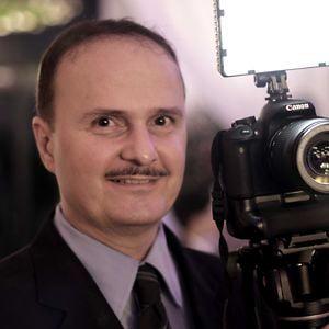 Profile picture for Ralph Carneiro