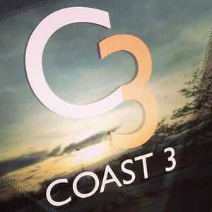 Profile picture for Coast3