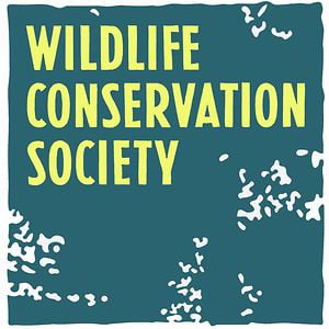 Profile picture for Wildlife Conservation Society