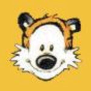 Profile picture for obbatch