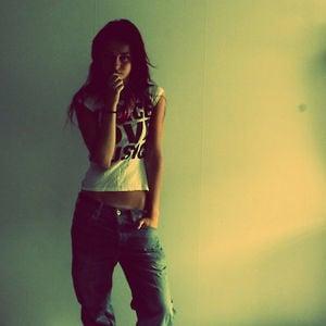 Profile picture for Coco Mdz