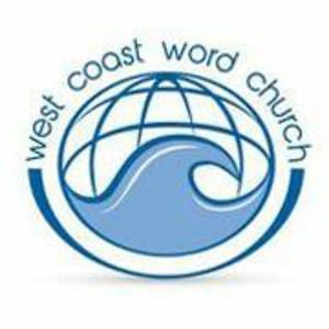 Profile picture for West Coast Word Church