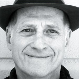 Profile picture for Bernie Lubell