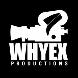 Profile picture for Whyex Productions