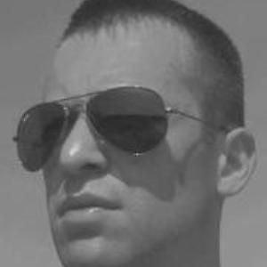Profile picture for Fejt