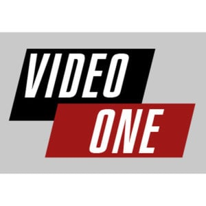 Profile picture for Video-One Production