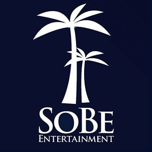 Profile picture for SoBe Entertainment