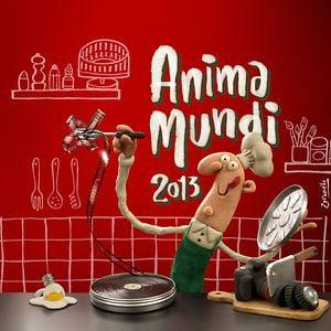 Profile picture for Anima Mundi