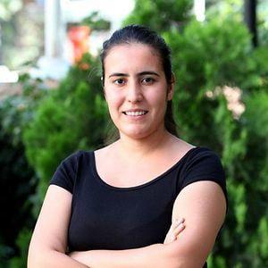 Profile picture for Mühübe Demirbaş